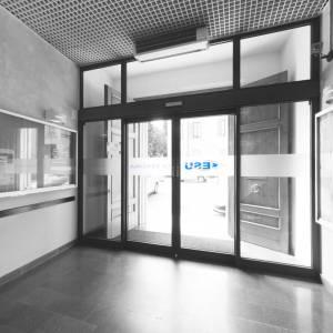esu_alloggi-e-ristorazione_2016-09-22-111_72dpi-2
