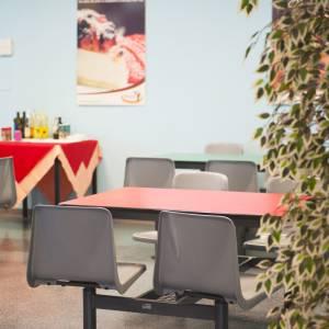 esu_alloggi-e-ristorazione_2016-09-22-132_72dpi