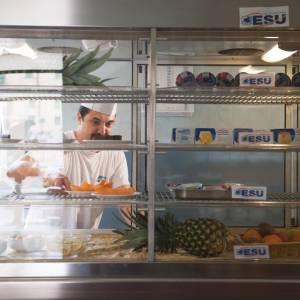 esu_alloggi-e-ristorazione_2016-09-22-17_72dpi