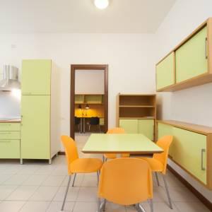 esu_alloggi-e-ristorazione_2016-09-22-89_72dpi