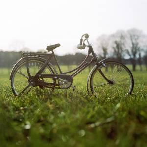 presto-bici