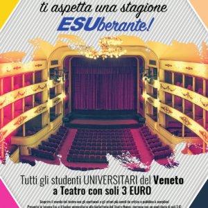 Teatro Nuovo_ESU_locandina A3