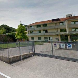 residenza-esu-piazzale-scuro-2